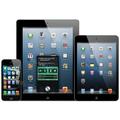 iOS 6.1 med 4G LTE-support er klar til afhentning