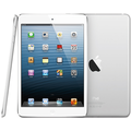 ipad-mini-retina-mock.jpg