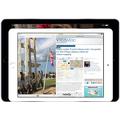 iPadin suurimmat puutteet ovat pian historiaa