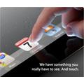 Mitä voit odottaa tänään julkistettavalta iPadilta?