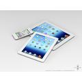 Apple huolimattomana: iPad minin lisäksi tulossa uusi iBooks