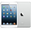 Apple turvautuu Samsungiin seuraavien iPadien näytöissä