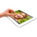 Apple herätti iPad 4:n kuolleista
