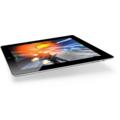 Apple suunnittelee vastaiskua Windows 8 -tableteille