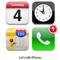 Danske iPhone 5-ejere får meget snart adgang til 4G
