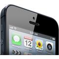 Første døgns forudbestillinger på iPhone 5 sætter ny rekord