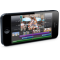 Efterspørgslen på iPhone 5 falder drastisk
