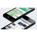 Apple overvejer ny køling i kommende iPhones