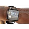Applen avainhenkilö uskoo älykkäisiin rannekelloihin ja laseihin