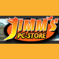 jimms_pc_store_logo.gif