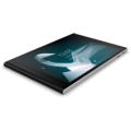 jolla-tablet-full.png