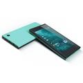 Jolla Phone med Sailfish OS kommer i slutningen af 2013