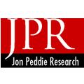 JPR: PC-pelaajien komponenttimarkkinat kasvavat 35 miljardiin dollariin 2013