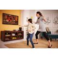 Apple bekræfter opkøbet af PrimeSense: Firmaet bag Kinects 3D-trackingteknologi