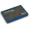 kingston-hyperx-ssd_250px_2011.png