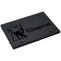 kingston-ssd.jpg