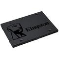 Päivän diili: Kingstonin 960GB SSD, 85 eurolla!