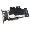 Koolance og EKWB er klar med vandkøling til GeForce GTX Titan