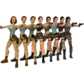 lara-croft-over-the-years.png