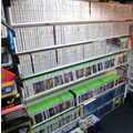 largest_game_collection.JPG