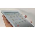 """Leaket mockup af 7"""" iPad dukker op"""