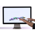 leap-motion-in-action.jpeg