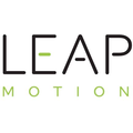 leap_motion_logo_2013.JPG