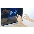 leap_motion_update_maps_hands.JPG