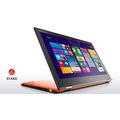 lenovo-laptop-convertible-yoga-2-13-inch-orange-front-stand-mode-7.jpg