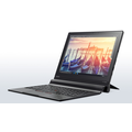 lenovo-thinkpad-x1-tablet-front-1.jpg