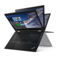 lenovo-thinkpad-x1-yoga-2016.png