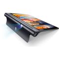 Arvostelussa Lenovo Yoga Tab 3 Pro – Mediatabletti pikoprojektorilla