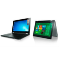 Ensimmäiset Windows 8 -tabletit Intelin prosessorilla marraskuussa