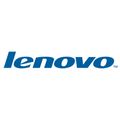 lenovo_logo_250px_2012.jpg