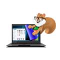 Lenovo vil have startmenuen tilbage på sine laptops