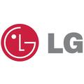 lg-0-logo.png