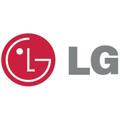 lg-0-logo_250px.png