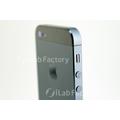 Ny iOS 6-simulator bekræfter en længere iPhone-skærm