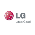 lg_logo_600x250.jpg