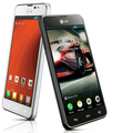 LG annoncerer Optimus F5 med 4G/LTE understøttelse