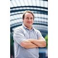 """Linus Torvalds haukkuu läppärinäytöt: """"Pian puhelimetkin nauravat"""""""