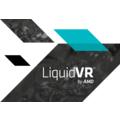 liquid-vr-polys.png