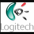 Logitechilta seuraaja MX518-pelihiirelle