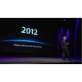 KGI: 13-tuumainen MacBook Pro ja päivitetyt iMacit tulossa syksyllä
