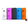 """Apple overvejer 4,7"""" og 5,7"""" skærme i 2014-iPhones, næste iPhone kommer til september"""