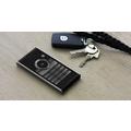 Lumigon T2: Den første danske smartphone udkommer snart