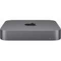 mac-mini-2018-official-11.jpg