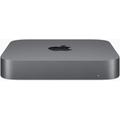 Apple esitteli vihdoin uuden Mac minin