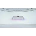 Apple uudisti Mac minin pitkästä aikaa, sisuksissä uusi Applen suoritin