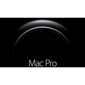 Ny Mac Pro ligner ikke nogen anden stationær